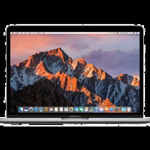 MacBook Pro 13″ 2016 (A1706/A1708) Retina